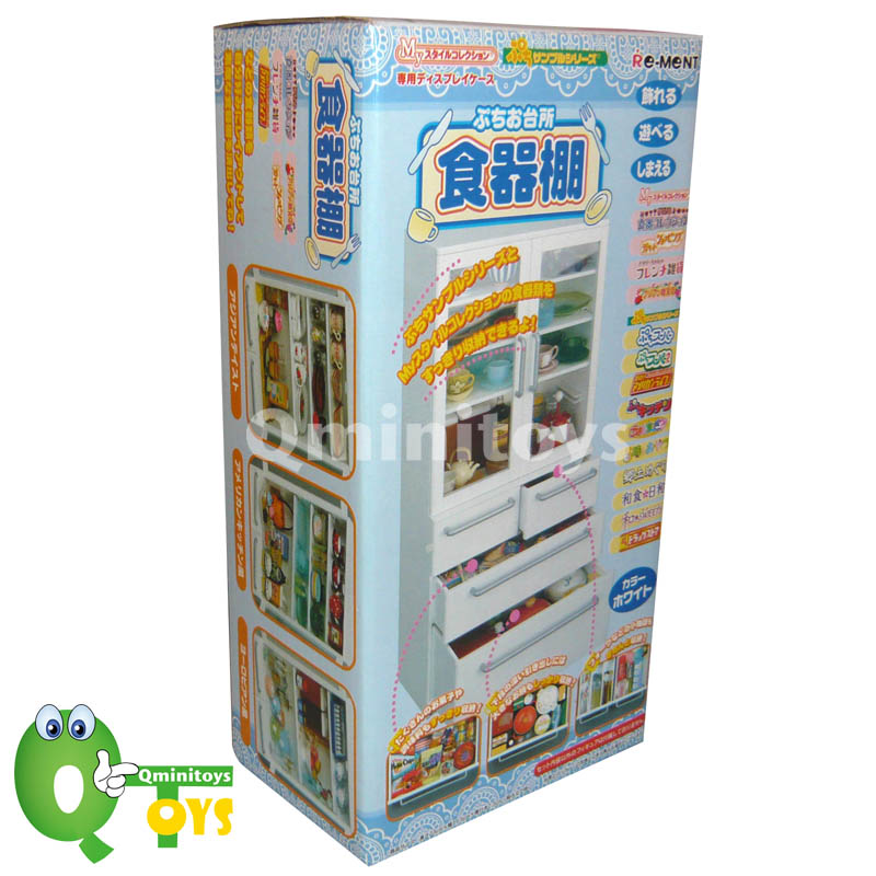 color kitchen utensils re ment kitchen utensils cabinet white color q mini toys